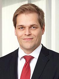 Dr. Arne Schnitiger