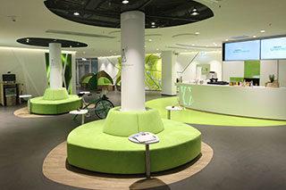 Greenhouse - Deloitte Legal 1