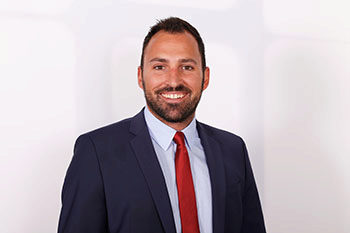 Sebastian Schnitzler - Deloitte Legal