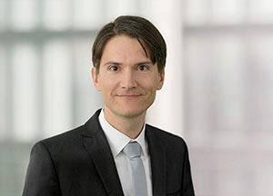 Michael Heise - Digitalisierung bei GÖRG