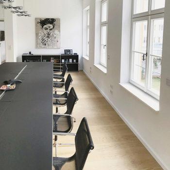 Gütt Olk Feldhaus Büro