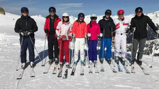 white and case auf skitip