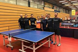 orth kluth tischtennis team