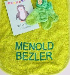 Babylatz Menold_Bezler