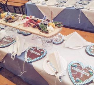 Gütt Olk Feldhaus Oktorberfest