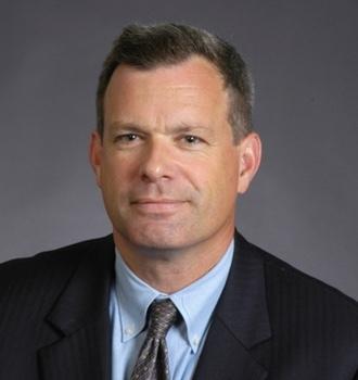 Law School Michigan David B. Guenther