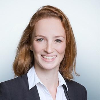 Elena Möller Freshfields