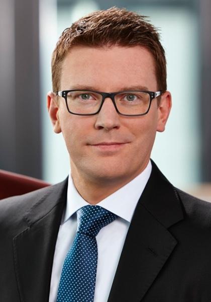 Jochen Saal Kliemt
