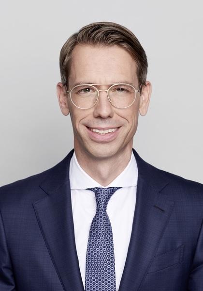 Steffen Paulmann LPA-GGV