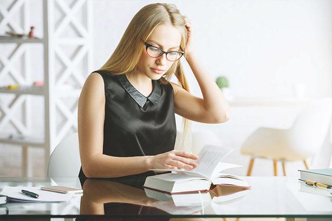 Notarausbildung - steuerliche Vergünstigungen als Jurist