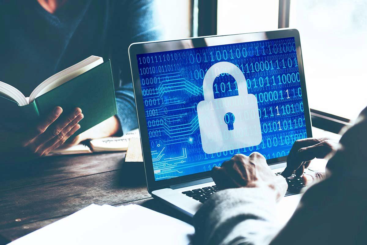 Legal Tech und Datenschutz überhaupt vereinbar? Was gibt es zu beachten