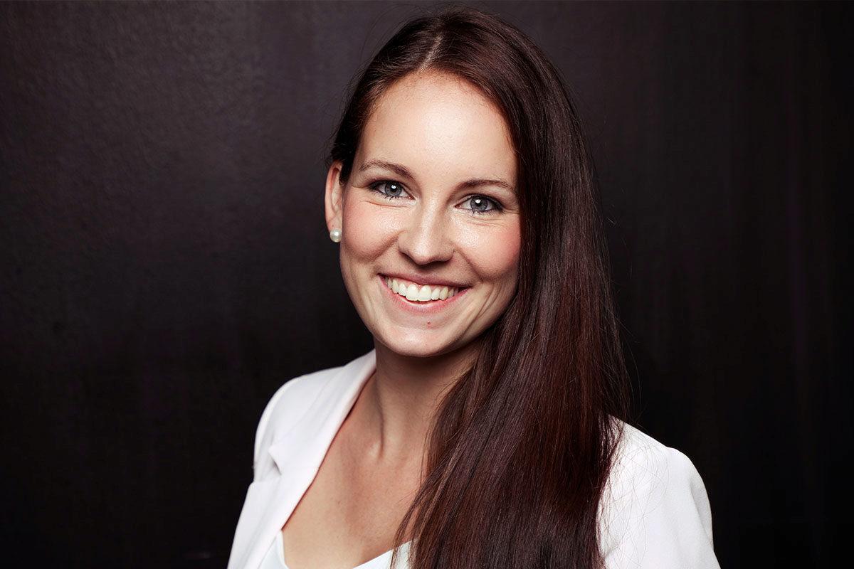 Sandra Thim - Deloitte Legal - Stadtplanung