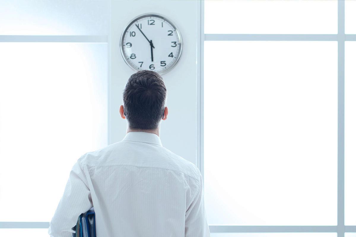 Überbrückung Wartezeit bis zum Rechtsreferendariat Jura - Jobs