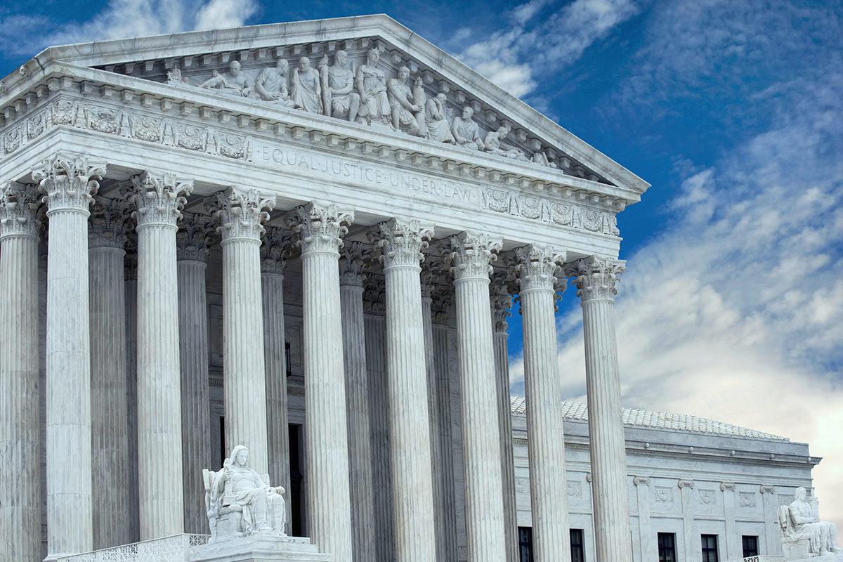 Ist eine Karriere als Richter auch ohne Vollbefriedigend möglich?