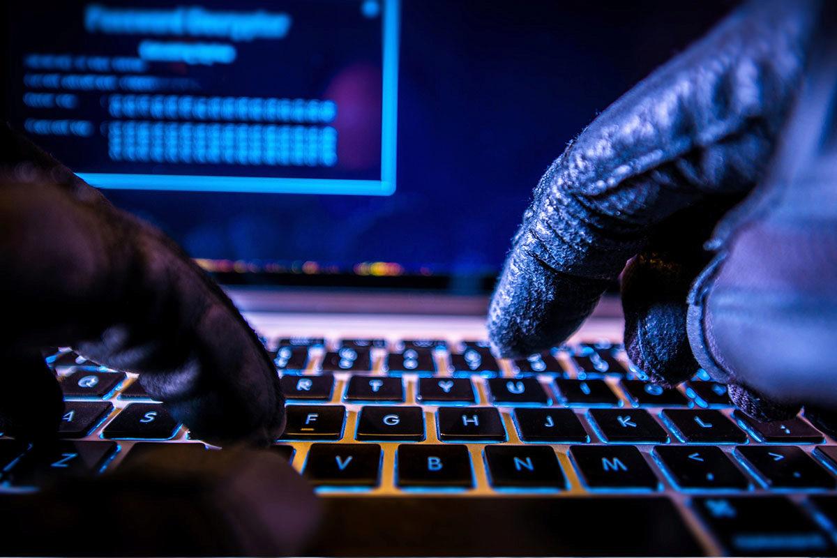 Was ist Darknet und DeepWeb? Wie schützt man sich gegen Cyberkriminalität?