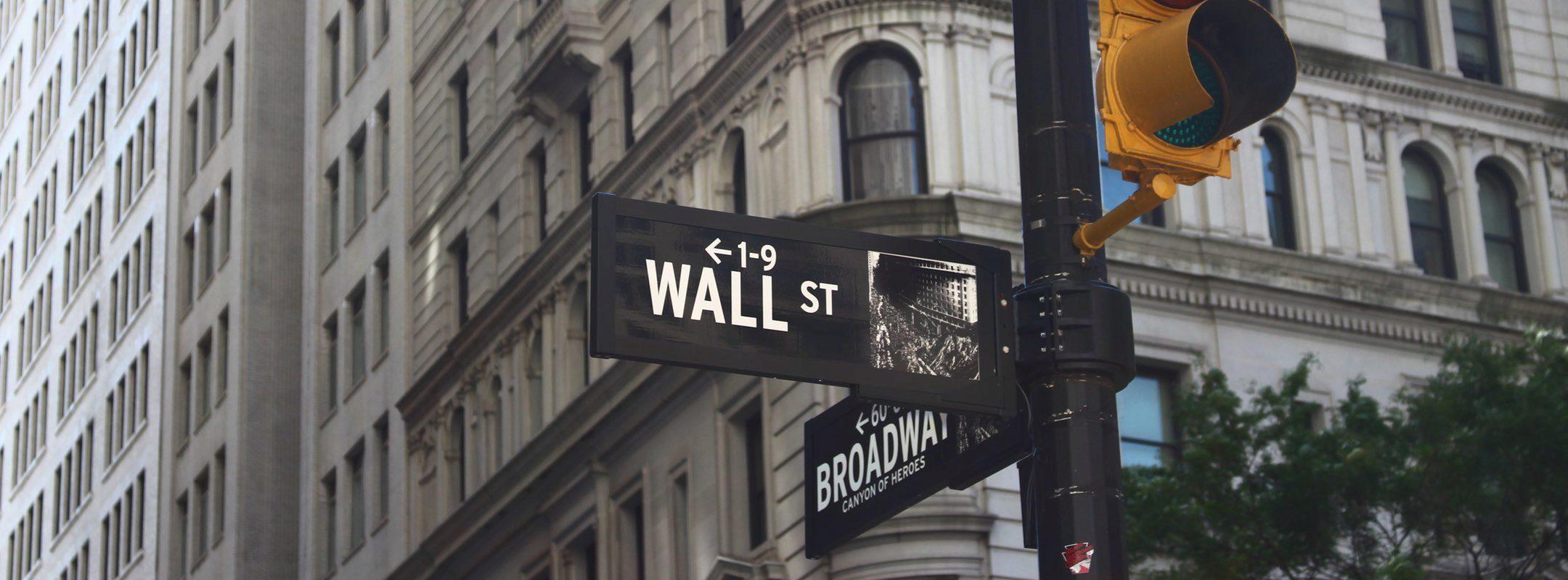 Aufgabenbereiche Jurist - Banken- und Kapitalmarktrecht