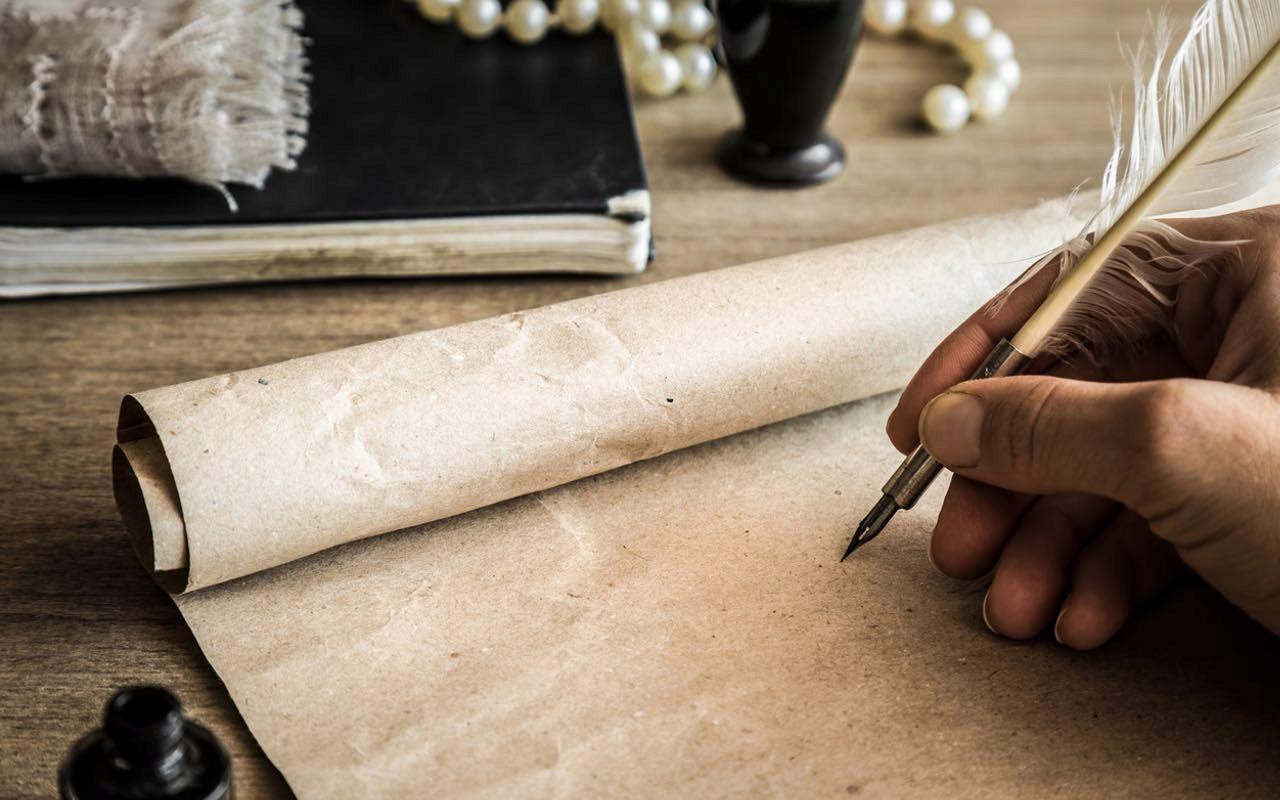 Die Entwicklung des Strafgesetzbuchs - Geschichte StGB