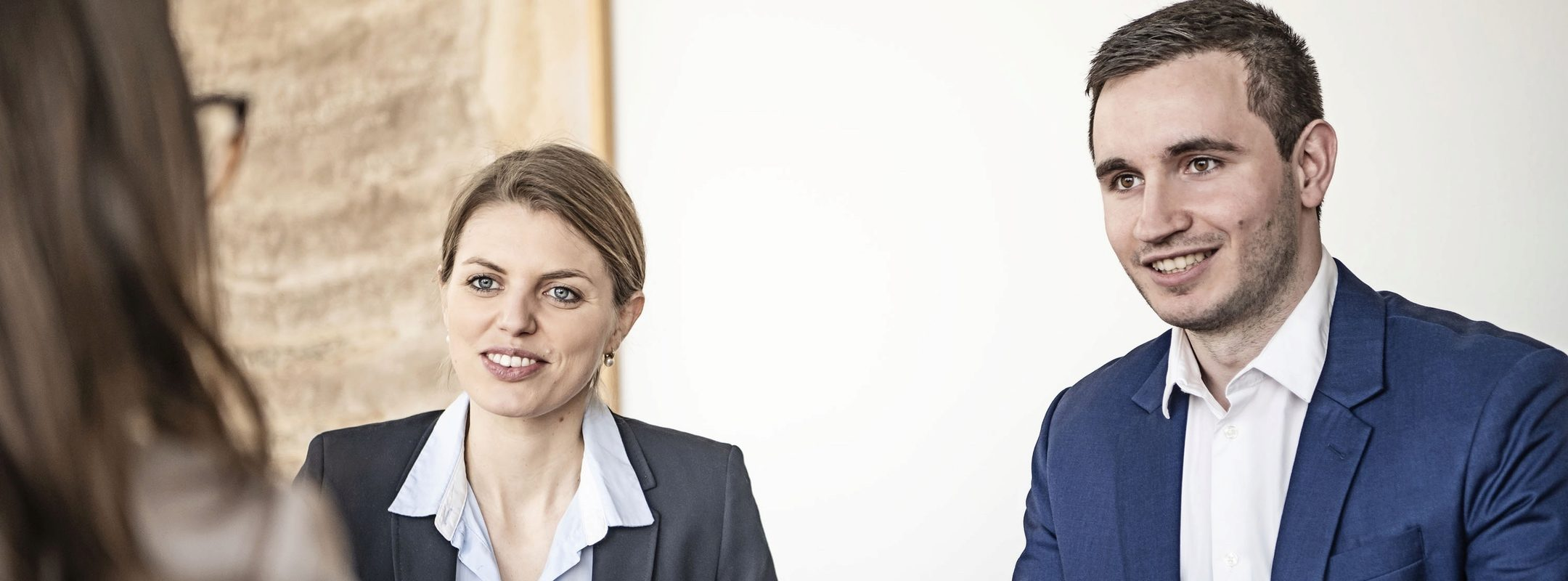 Selbstmanagement und Zeitmanagement für Anwälte - bei Dolde Mayen & Partner groß geschrieben