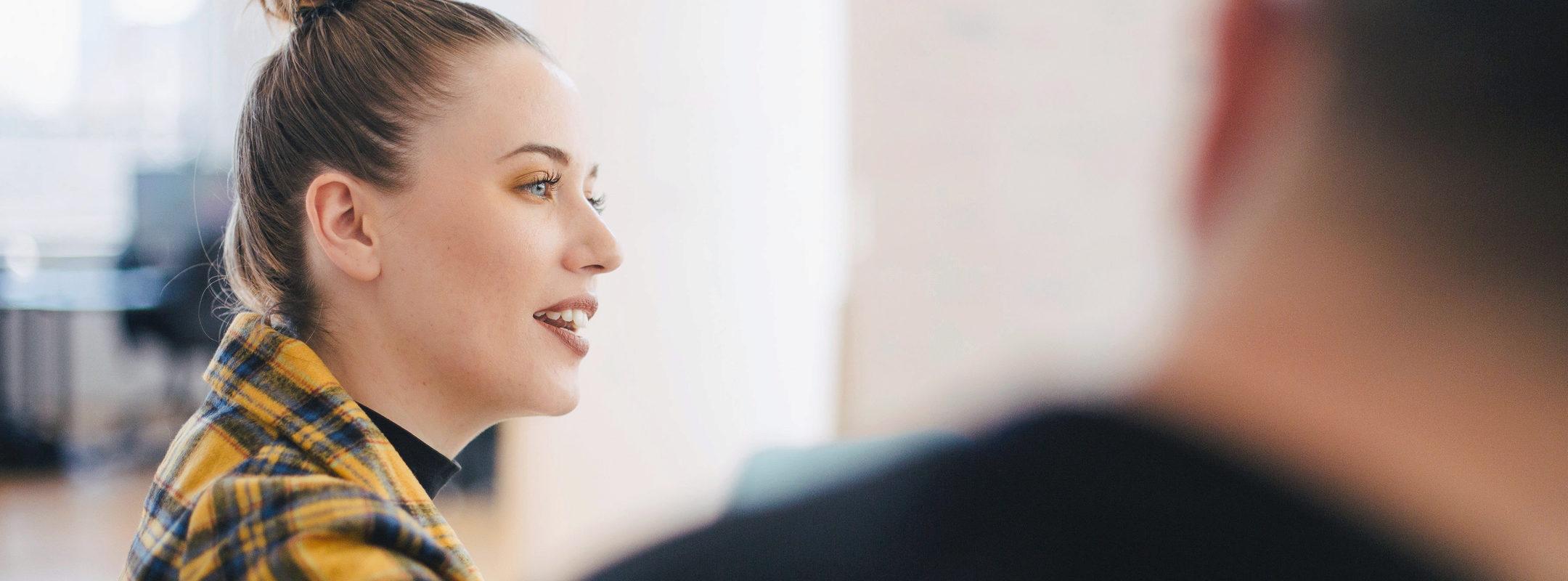 Gründe für den einen neuen Job als Anwalt - Tipps Bewerbungsgespräch