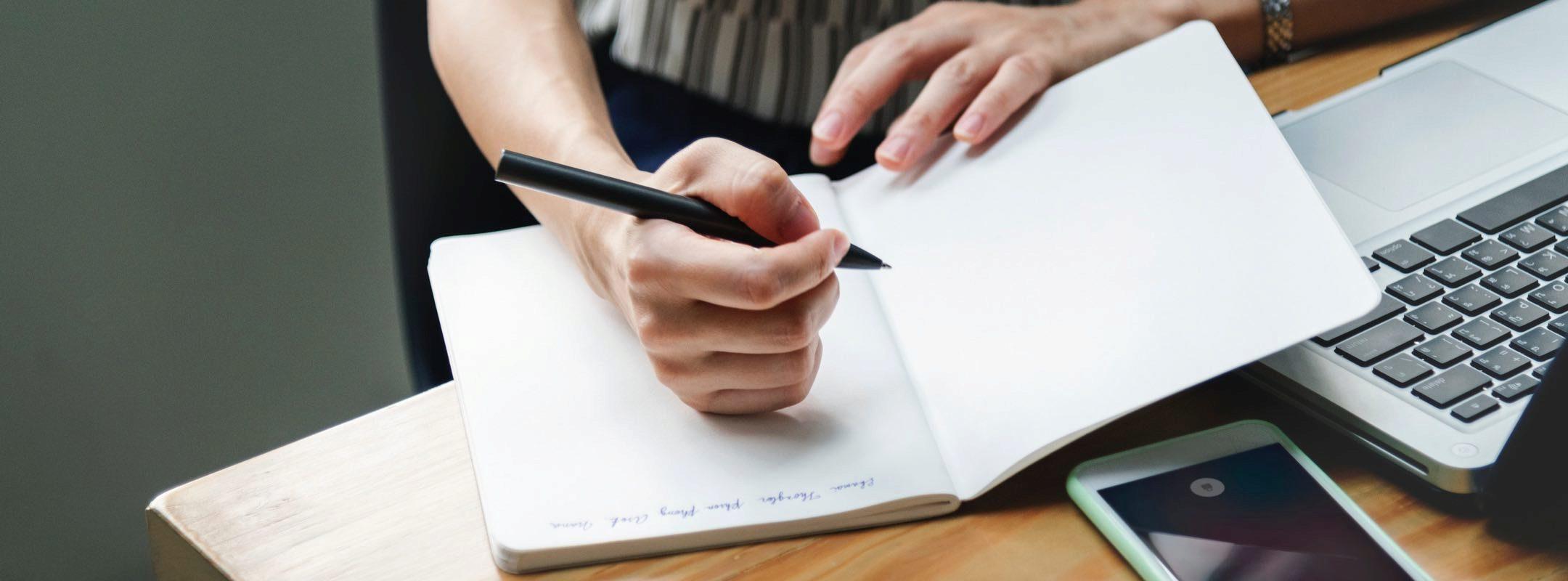 Zusatzausbildung als Jurist berufsalternativen für juristen