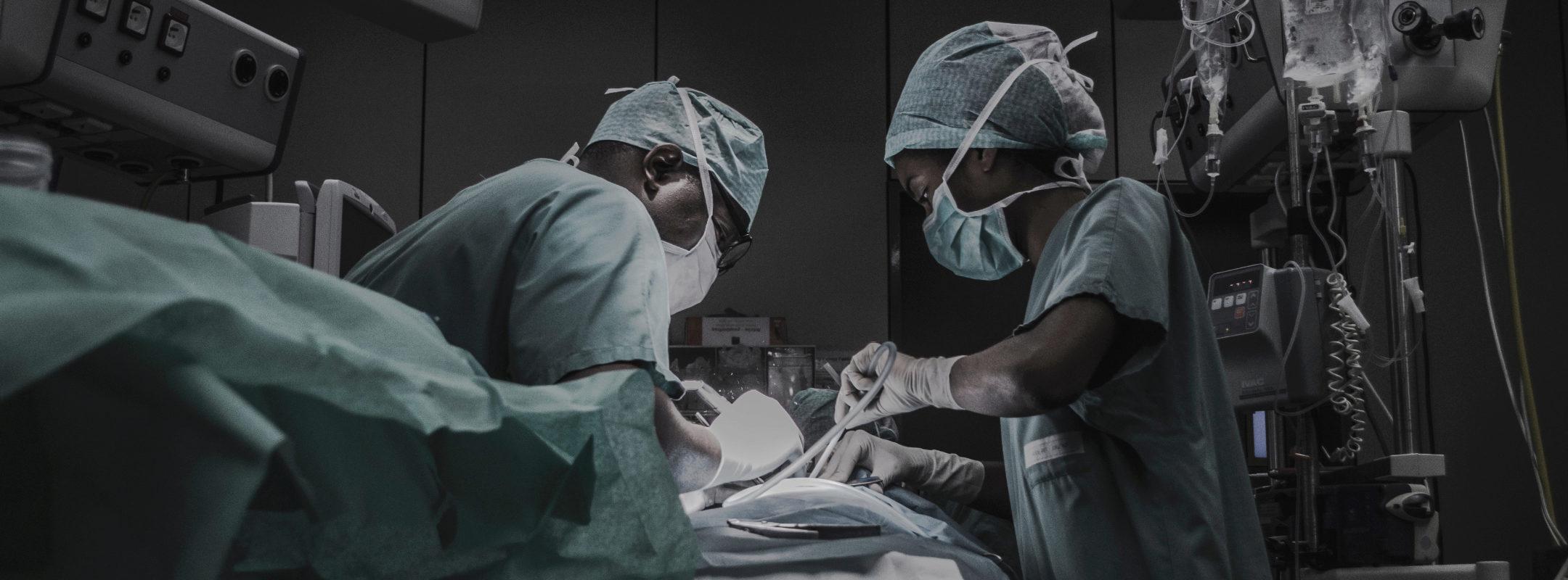 Organspende Widerspruchsregelung