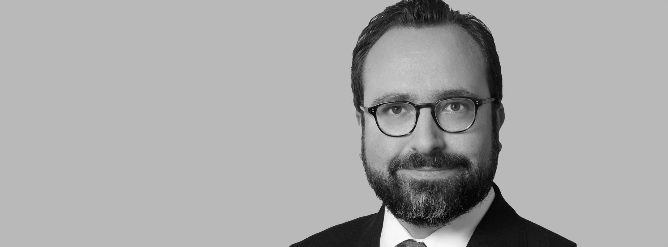 Steffen Hörner Steuerrecht HSF Partner Herbert Smith Freehills Steuerabteilung Steuerberater