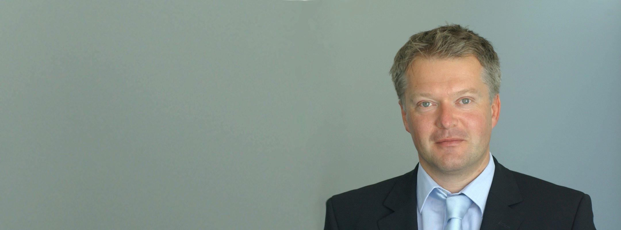 Dr. Gernot Lissack Kanzlei Wagensonner Kommunalrecht Verwaltungsrecht