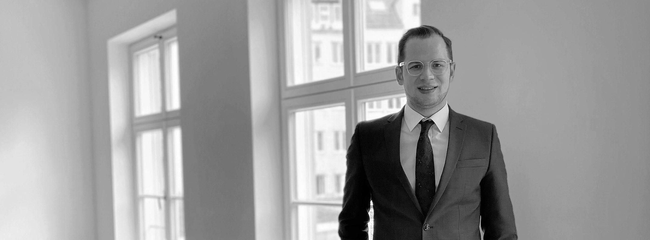 Jonas Rohde wissenschaftliche Mitarbeit Referendariat Gütt Olk Feldhaus Erfahrungen