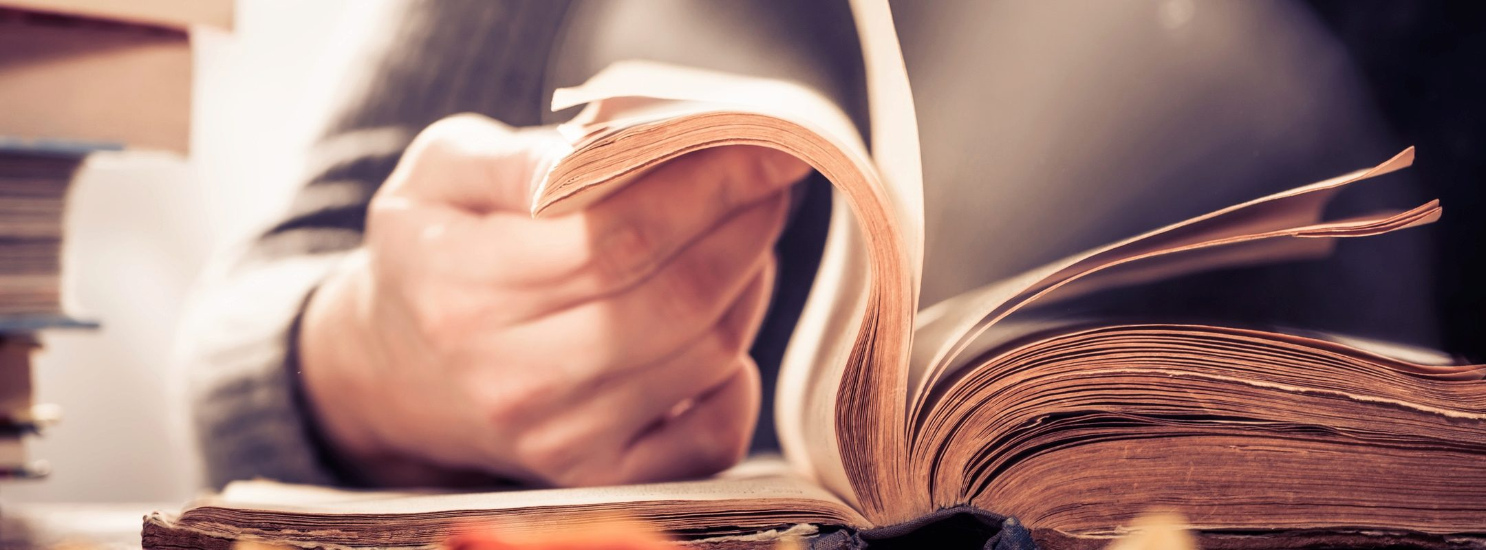 schneller lesen gutschein e3 trainings