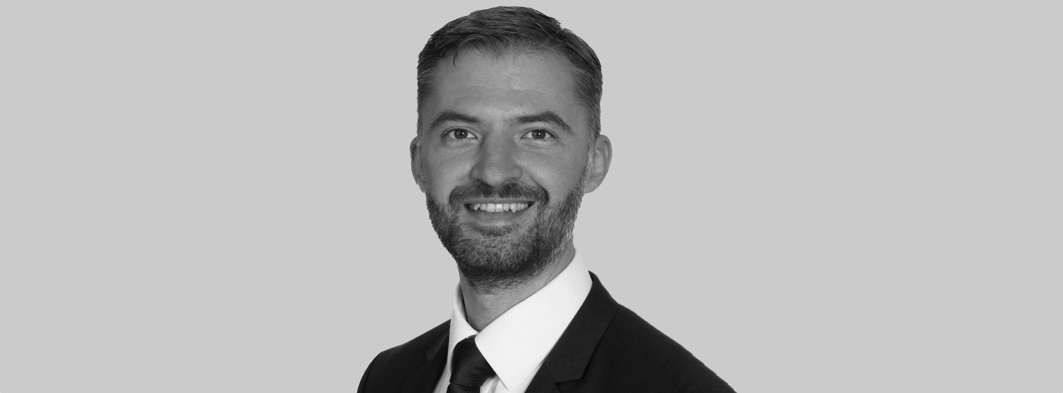 Thomas Dieker Allen & Overy Steuerrecht