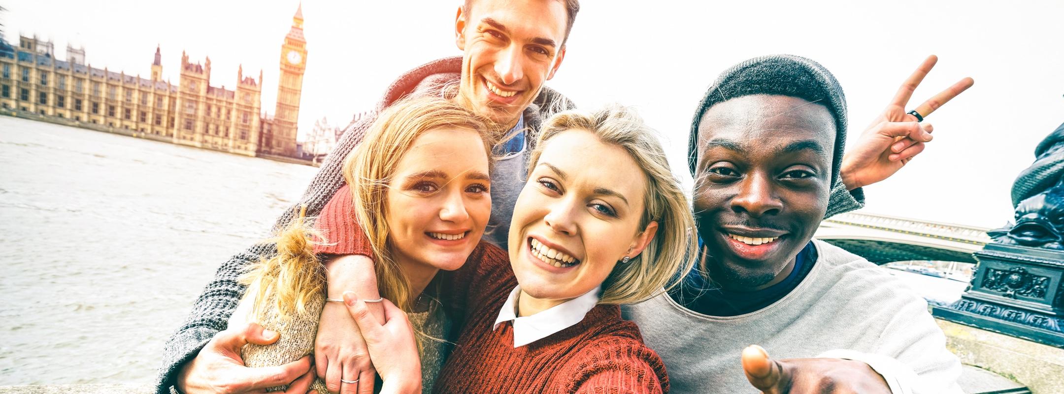 Checkliste Erasmus-Semester