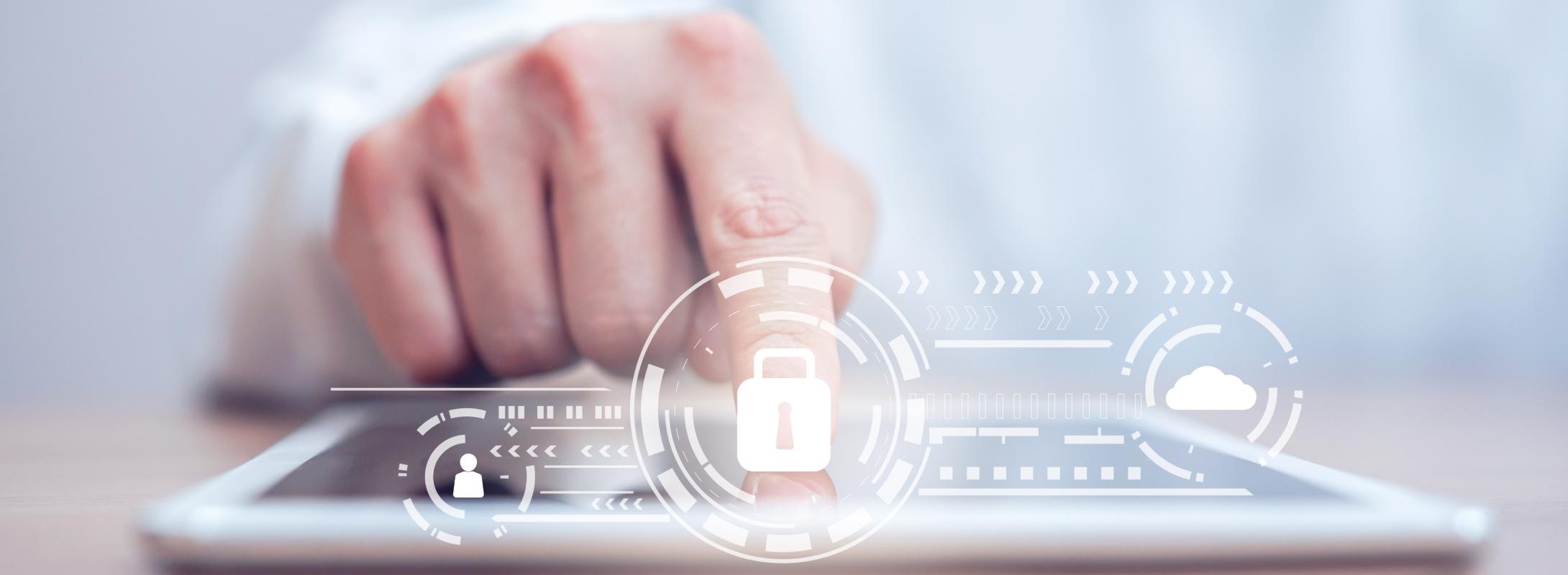 Datenschutzrecht Abkommen