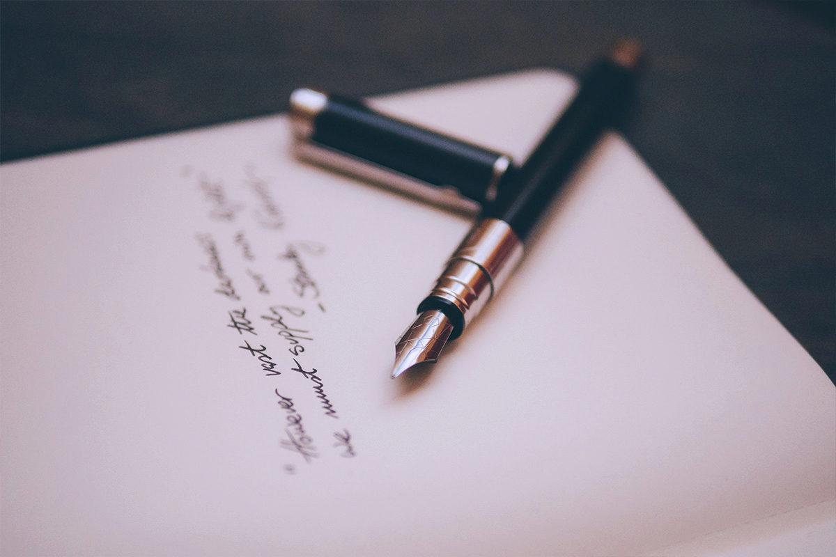 Zitate über das Jurastudium - TalentRocket