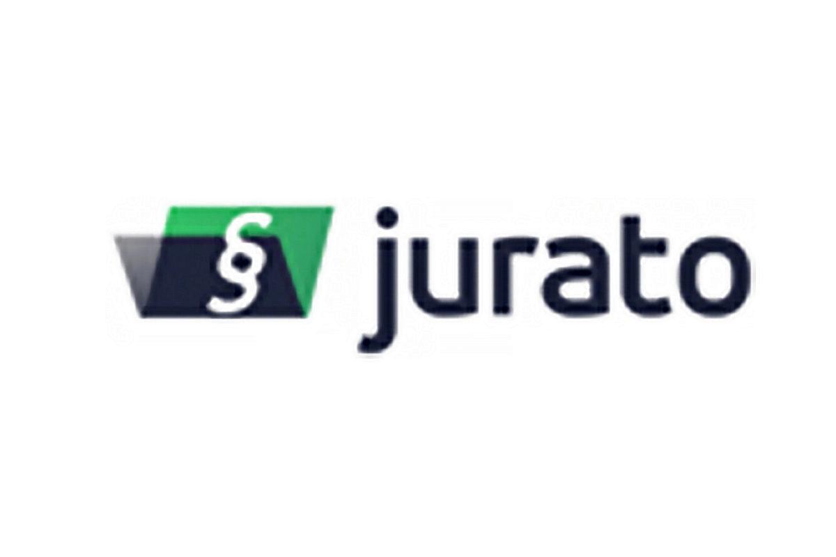 Jurato Rechtsberatung - TalentRocket