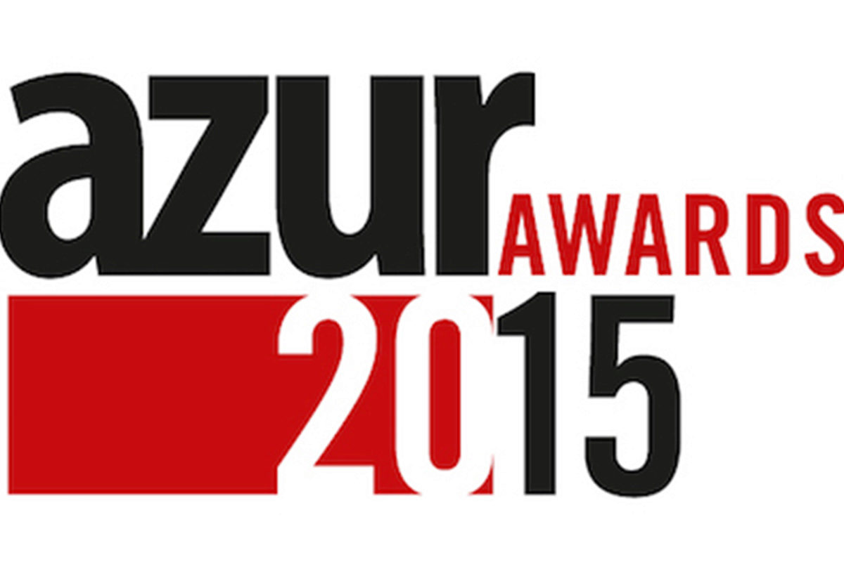 talentrocket-karriere-magazin-azur-awards-2015