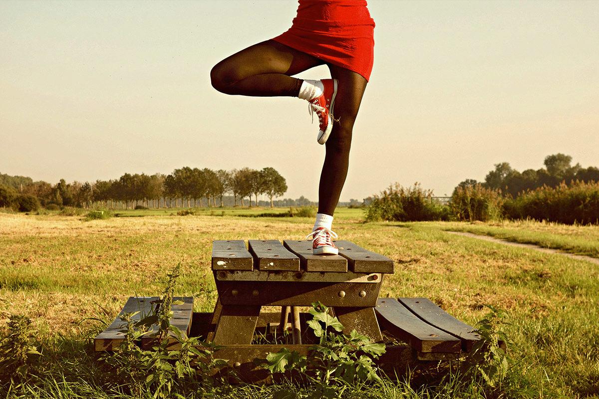 talentrocket-karriere-magazin-Work-Life-Balance