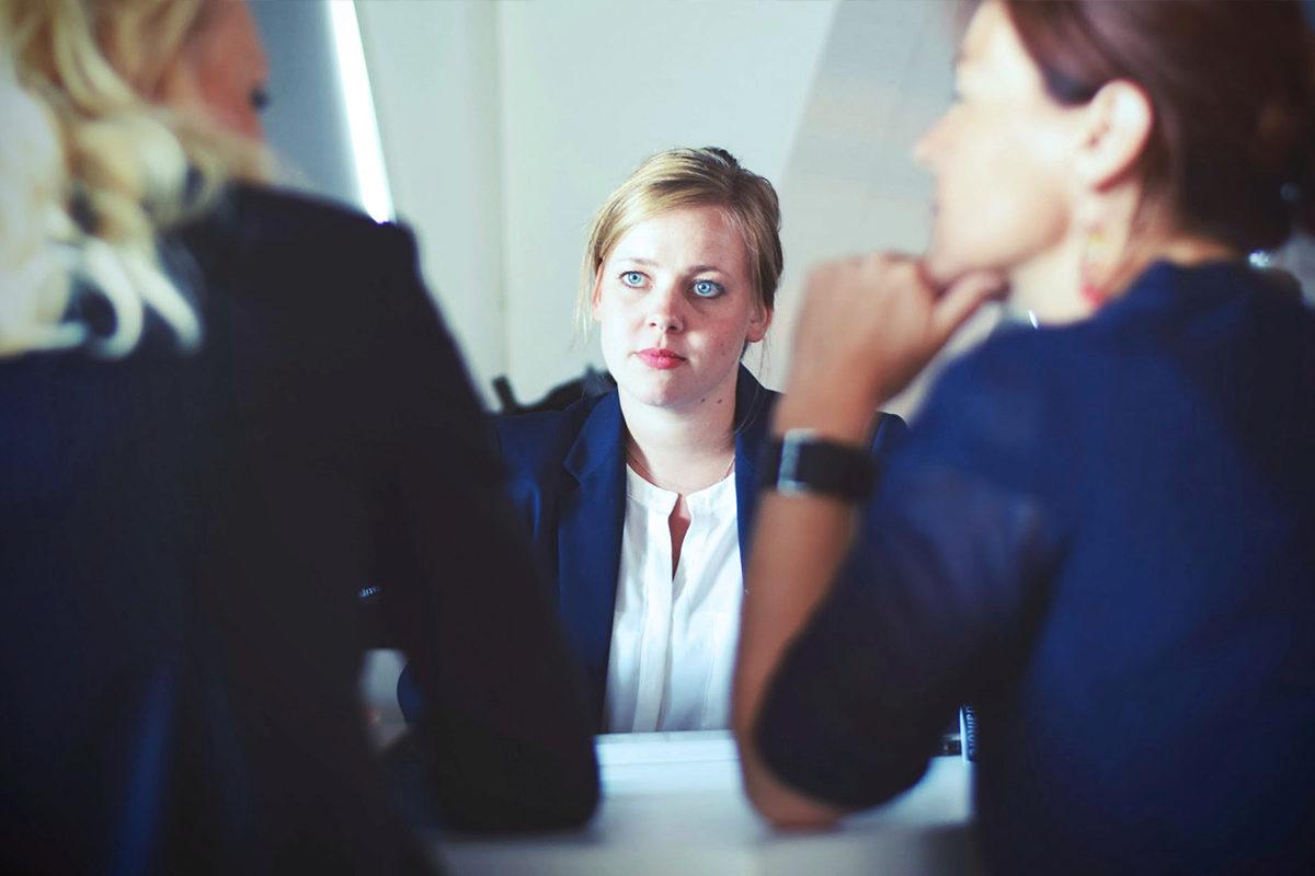 Arbeitszeugnis Talentrocket