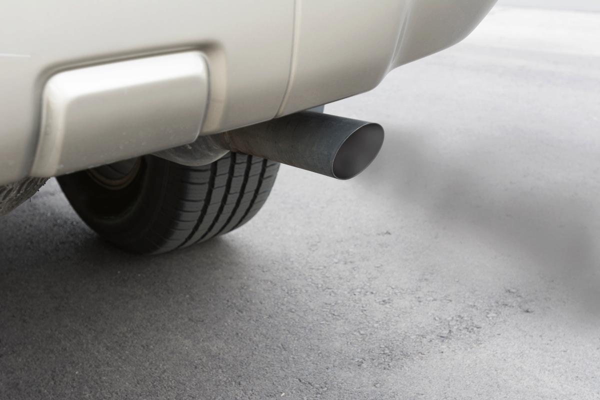 Dieselgate - VW und die Kanzleien