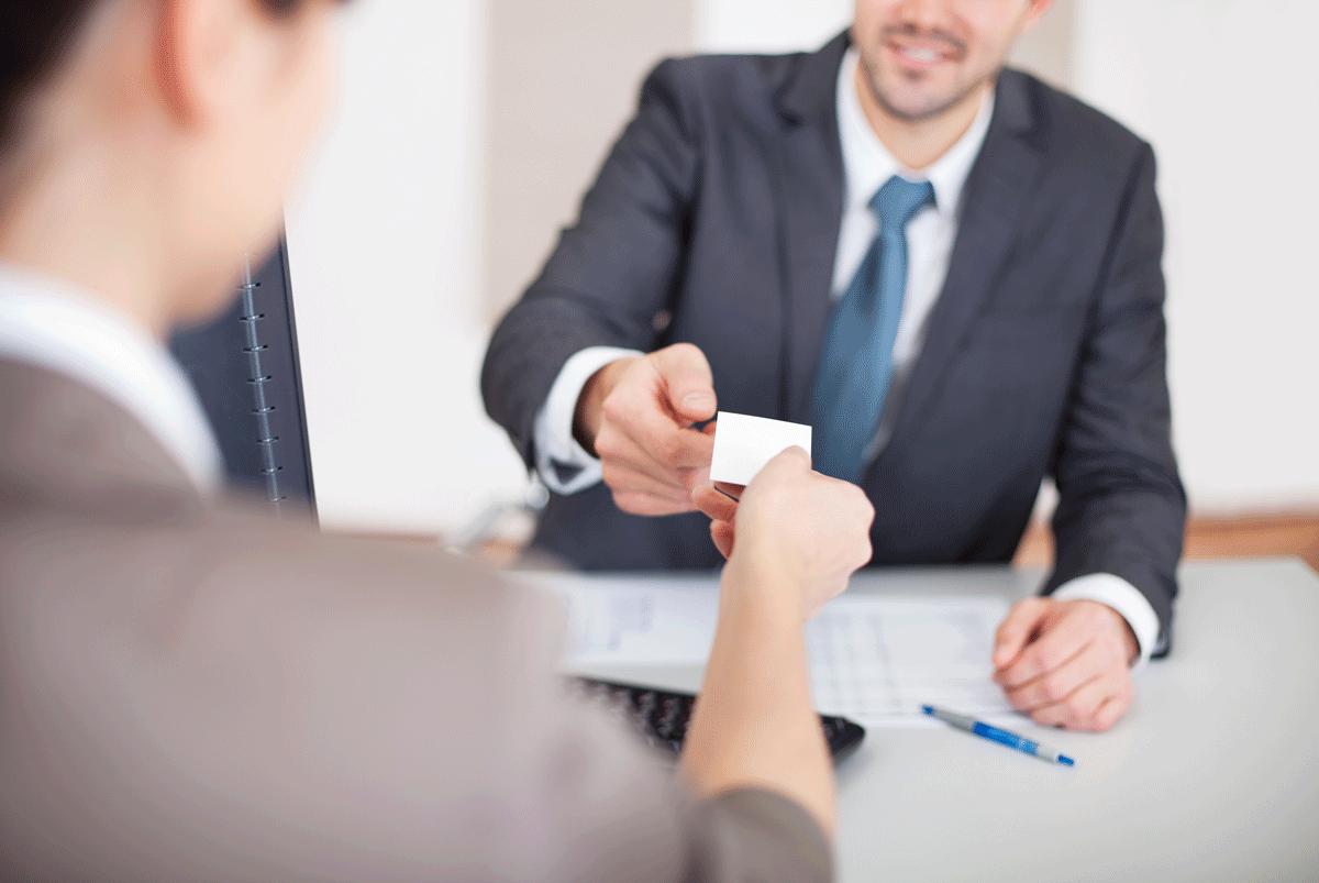 Wie viel verdient man als Jurist in Kanzleiboutiquen? Karrieremagazin - TalentRocket