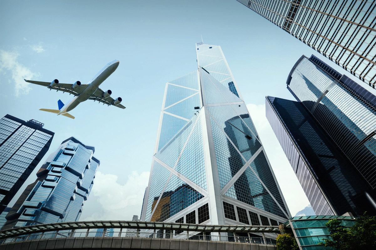 Erfahrungsbericht: Mein Rechtsreferendariat im Ausland - Hong Kong - Karriere-Magazin TalentRocket