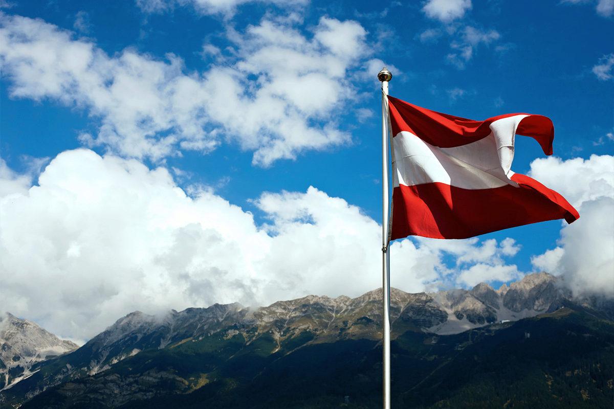 Das Rechtsstudium in Österreich - arbeiten in Deutschland - Karrieremagazin-TalentRocket