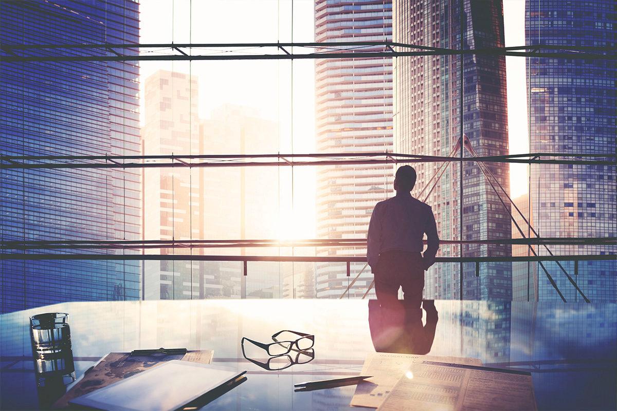 Jurist-Jobs-Rechtsabteilung-Unternehmen-TalentRocket