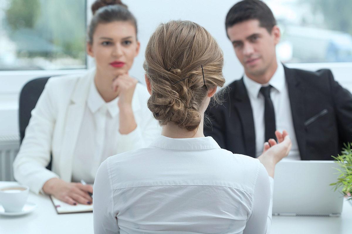 Gehalt richtig verhandeln - Karriere-Magazin Talentrocket