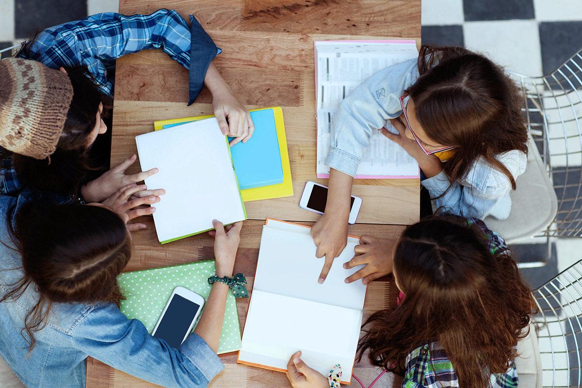 Wie wichtig ist der Schwerpunkt im Jurastudium für den späteren Beruf? - Karrieremagazin TalentRocket