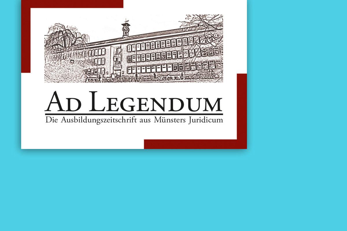 ad-legendum-gewinnspiel