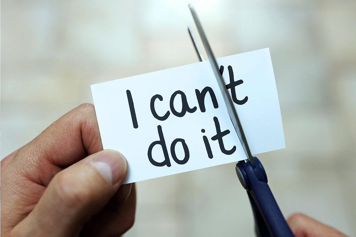5 Tipps für neue Motivation im zweiten Versuche Jura Staatsexamen
