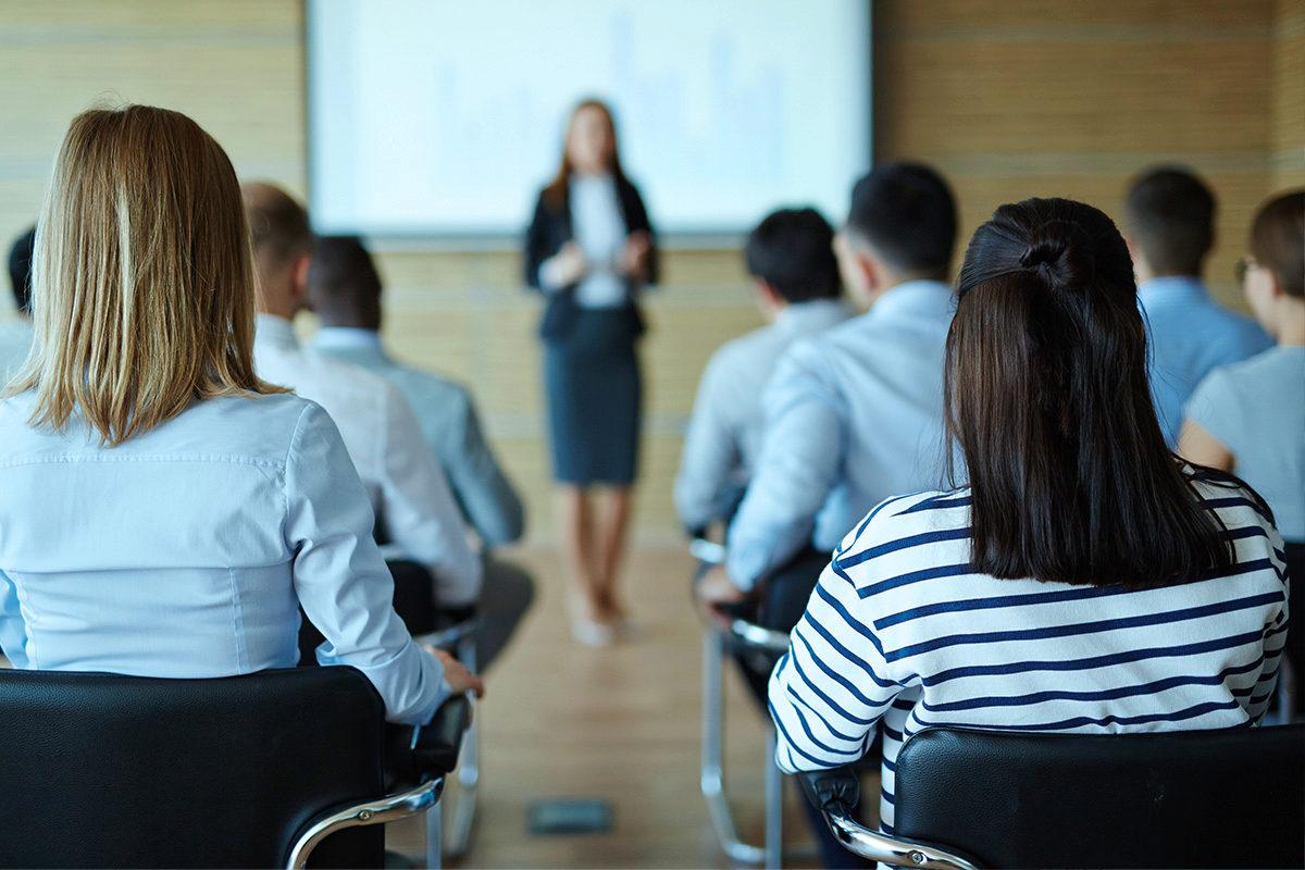 Juristische Methodenlehre erklärt von TalentRocket