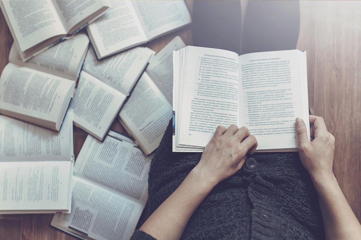 Latein Begriffe, die ein Jurist kennen sollte - TalentRocket Karriere Magazin