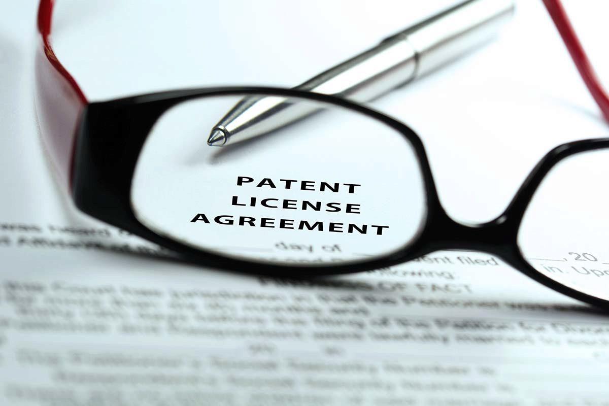 Umfrage Patentrecht unter Jurastudenten - Fachbereich bekannt?