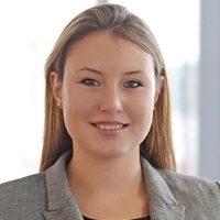 Nina Schwebler